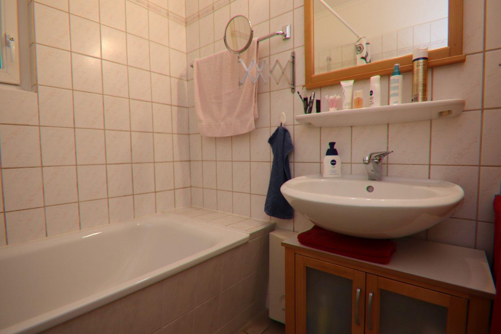 Immobilie Nr.0281 - Freistehendes EFH mit Vollkeller, Wintergarten u. Garage  - Bild 12.jpg