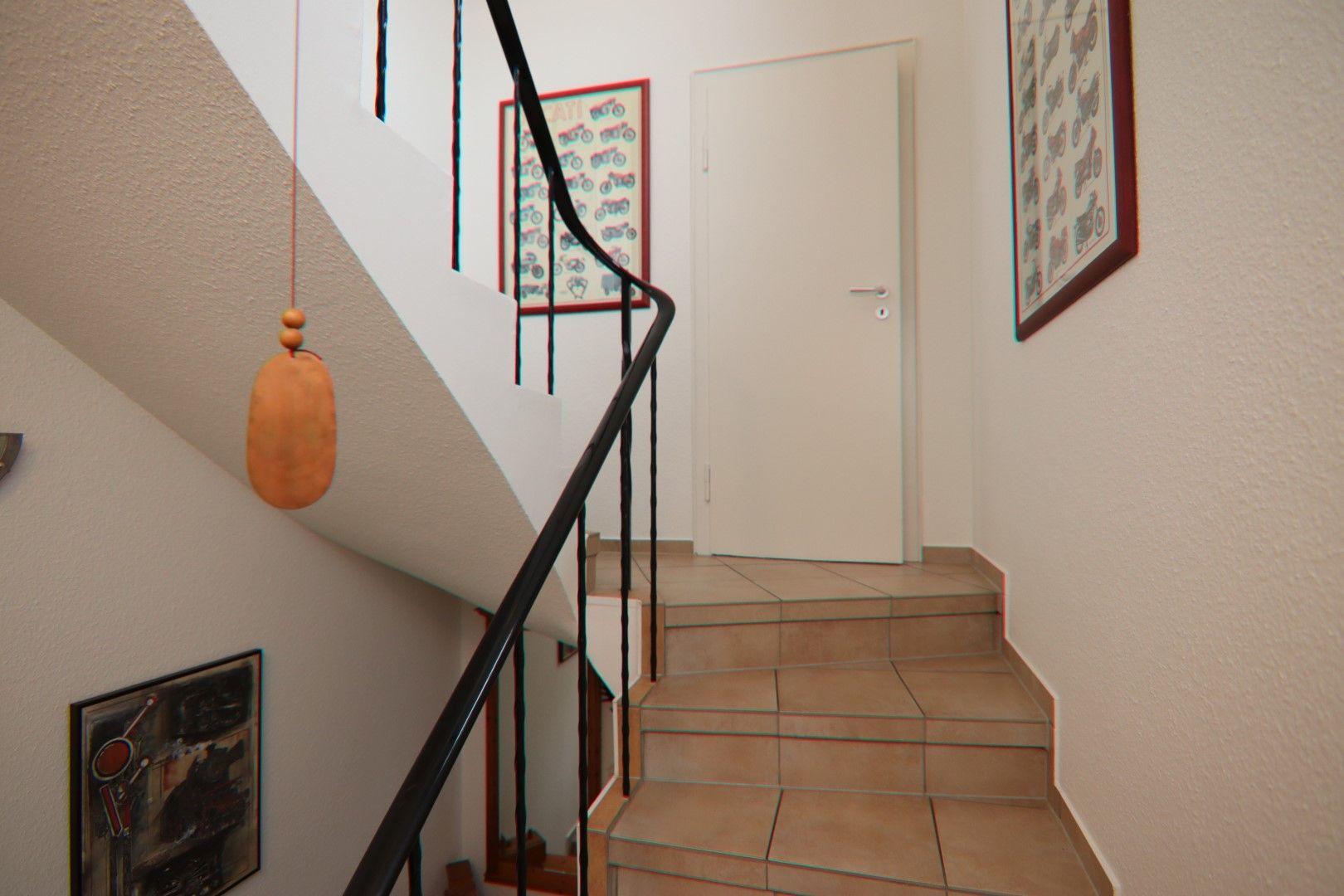 Immobilie Nr.0281 - Freistehendes EFH mit Vollkeller, Wintergarten u. Garage  - Bild 13.jpg