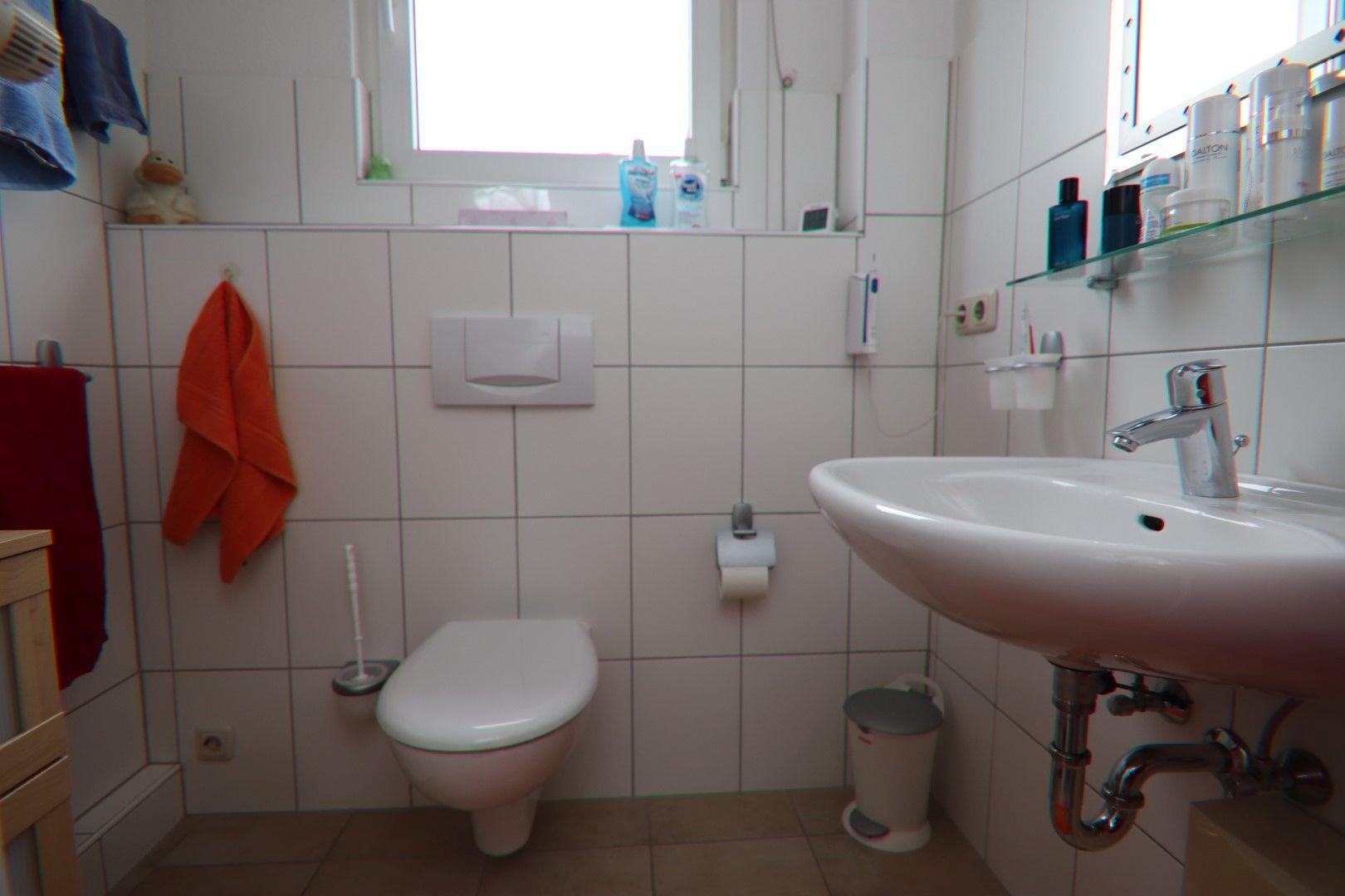 Immobilie Nr.0281 - Freistehendes EFH mit Vollkeller, Wintergarten u. Garage  - Bild 16.jpg