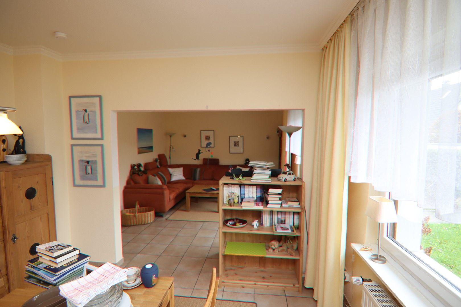 Immobilie Nr.0281 - Freistehendes EFH mit Vollkeller, Wintergarten u. Garage  - Bild 7.jpg