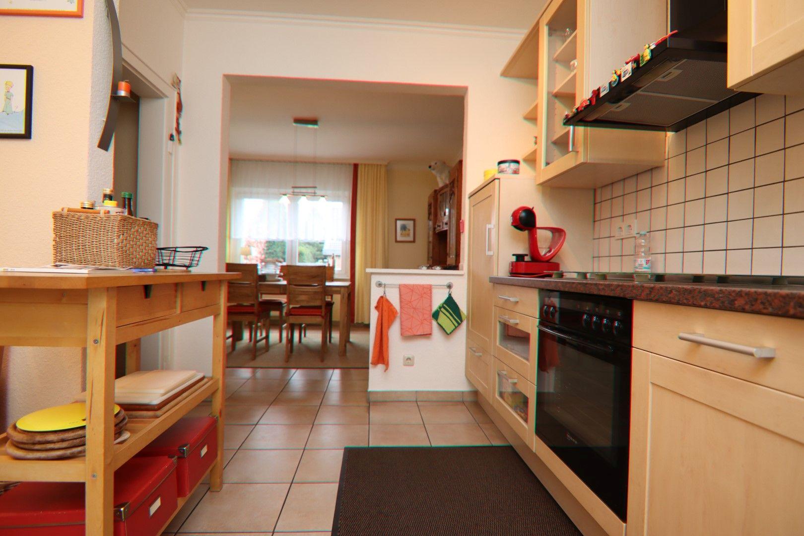 Immobilie Nr.0281 - Freistehendes EFH mit Vollkeller, Wintergarten u. Garage  - Bild 9.jpg