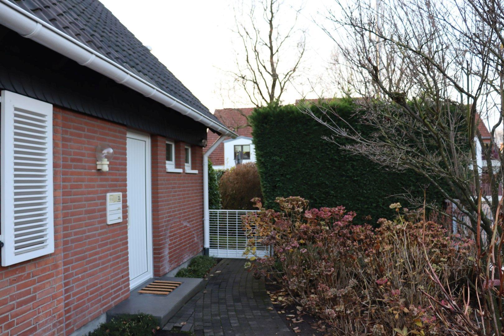 Immobilie Nr.0284 - 3 Räume, Küche, Badezimmer, Stellplatz - Bild 3.jpg