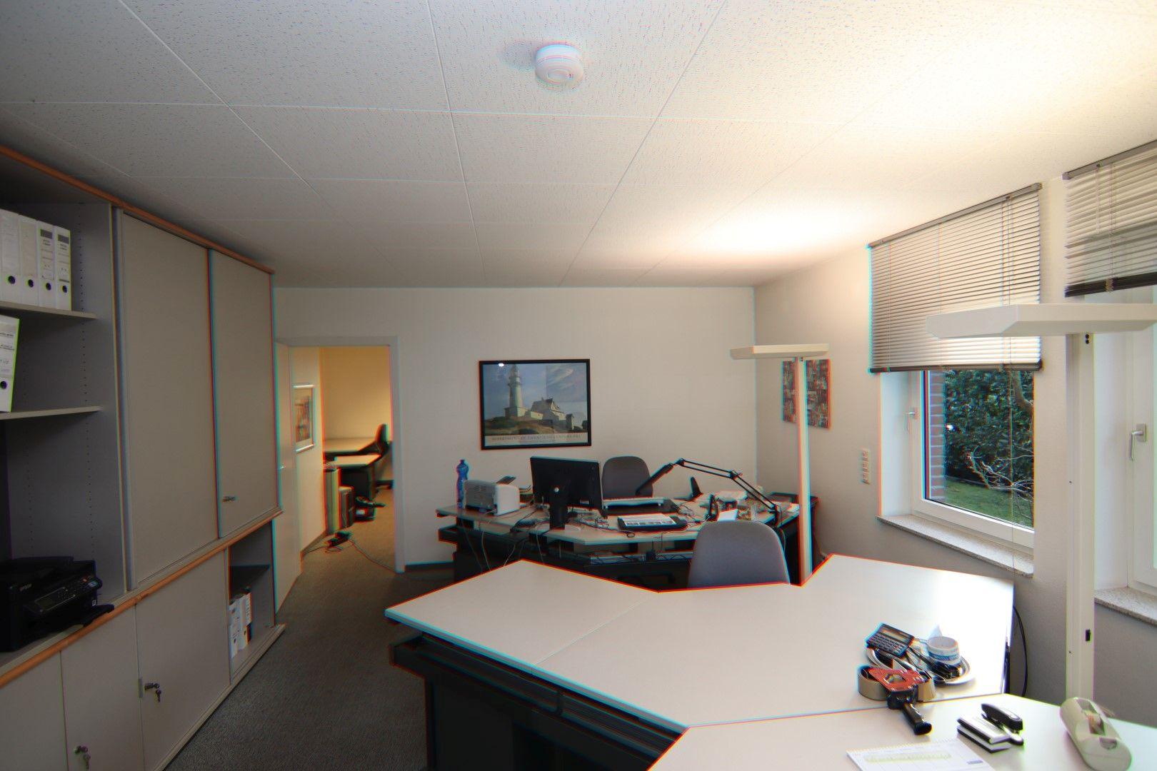 Immobilie Nr.0284 - 3 Räume, Küche, Badezimmer, Stellplatz - Bild 4.jpg