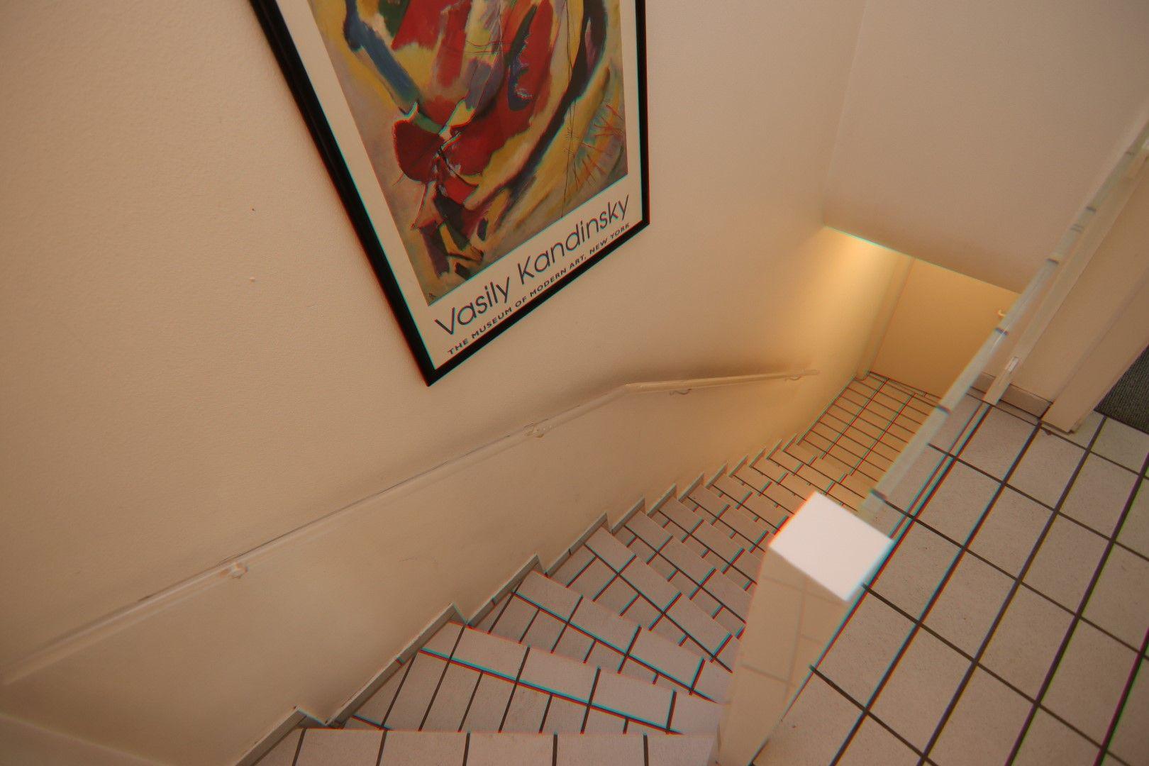 Immobilie Nr.0284 - 3 Räume, Küche, Badezimmer, Stellplatz - Bild 7.jpg