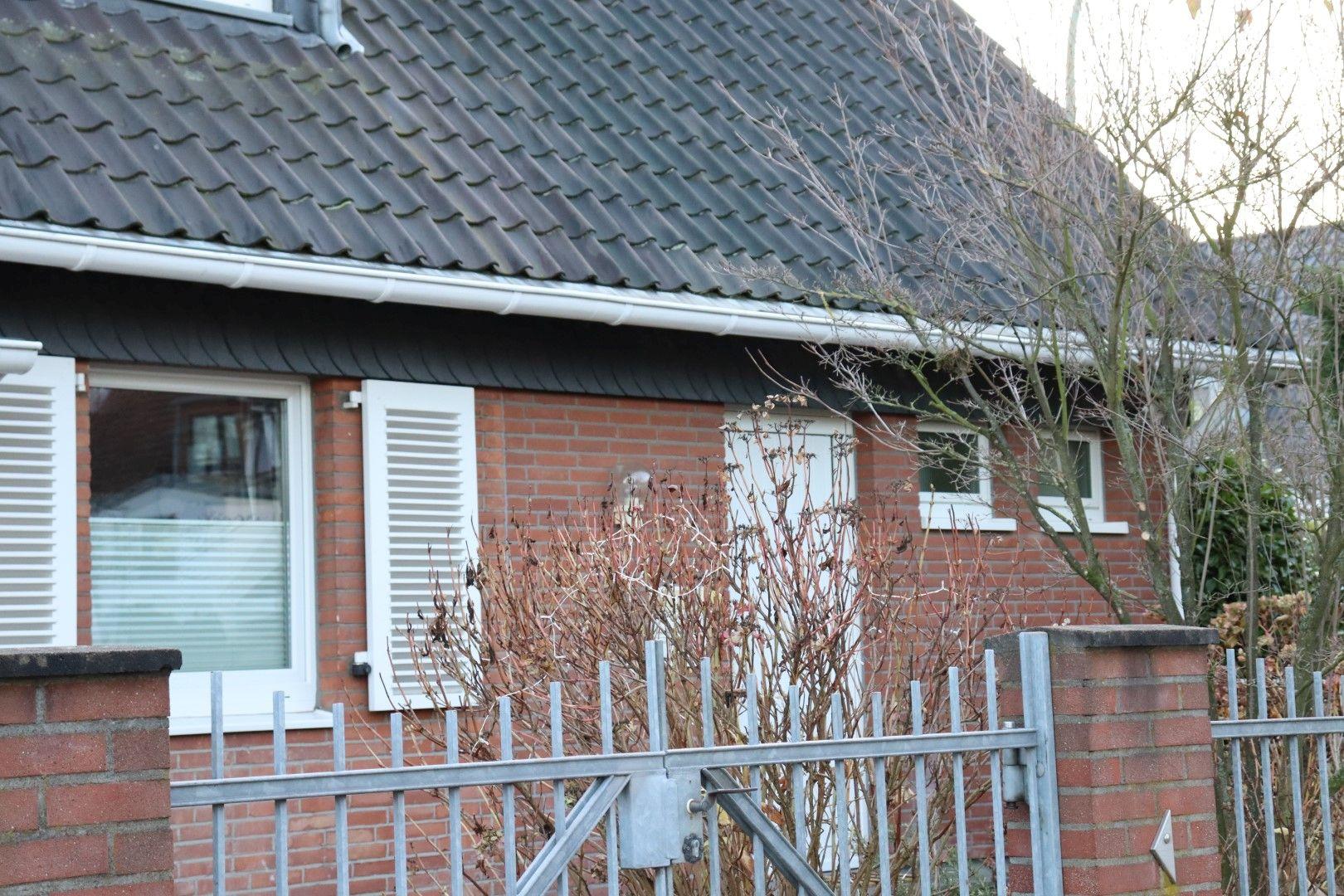 Immobilie Nr.0284 | Hohegrabenweg 57, 40667 Meerbusch