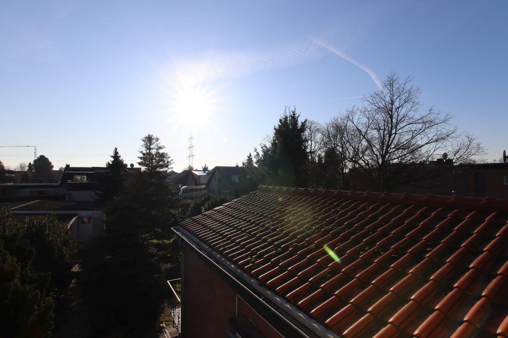 Immobilie Nr.0287 - Doppelhaushälfte mit Garten & Terrasse & Garage - Bild 10.jpg
