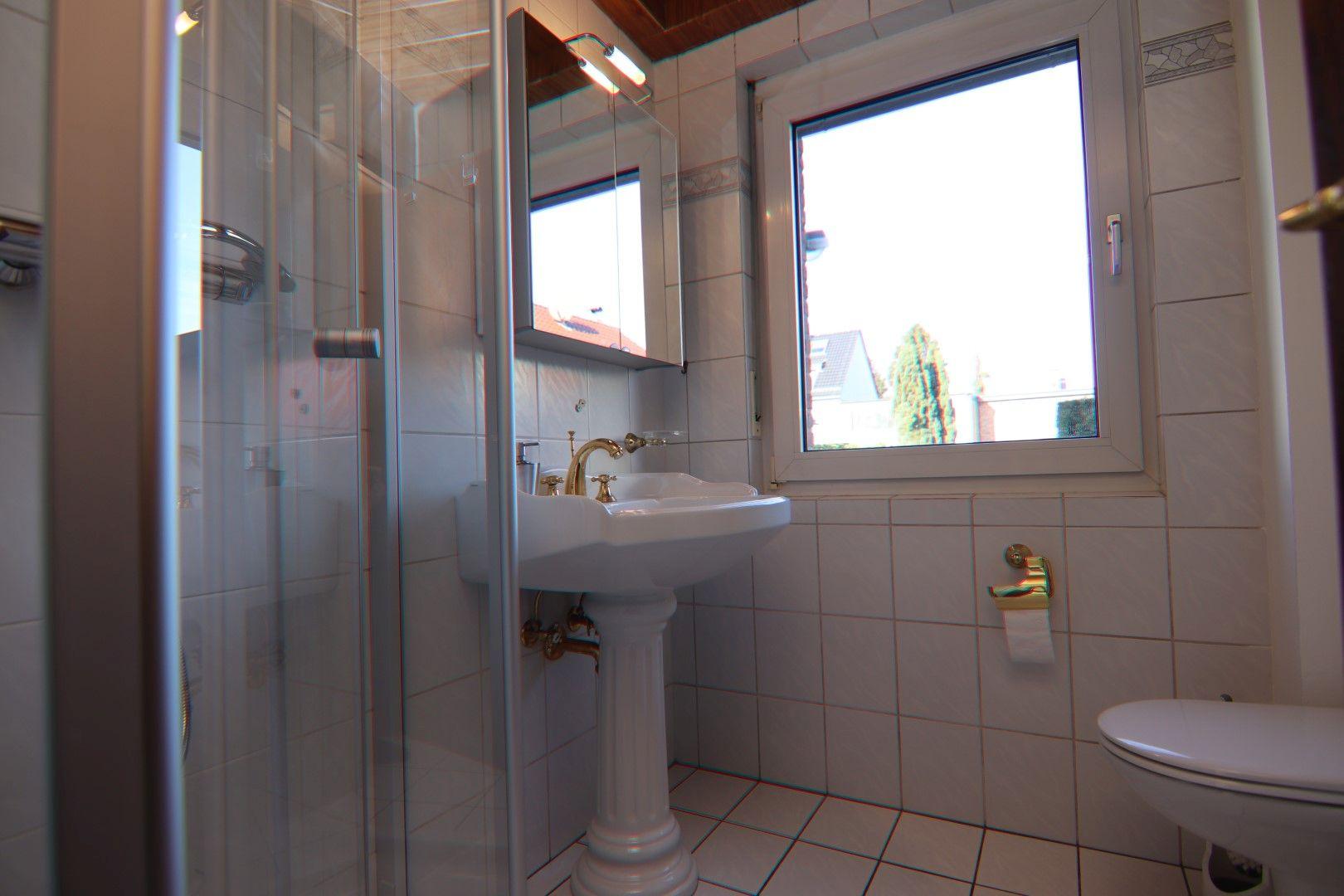 Immobilie Nr.0287 - Doppelhaushälfte mit Garten & Terrasse & Garage - Bild 12.jpg