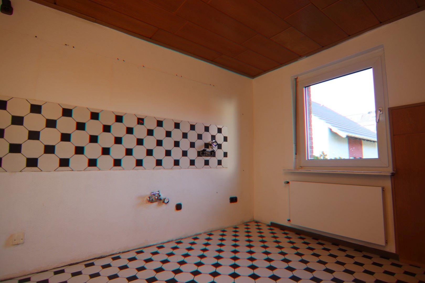 Immobilie Nr.0287 - Doppelhaushälfte mit Garten & Terrasse & Garage - Bild 13.jpg