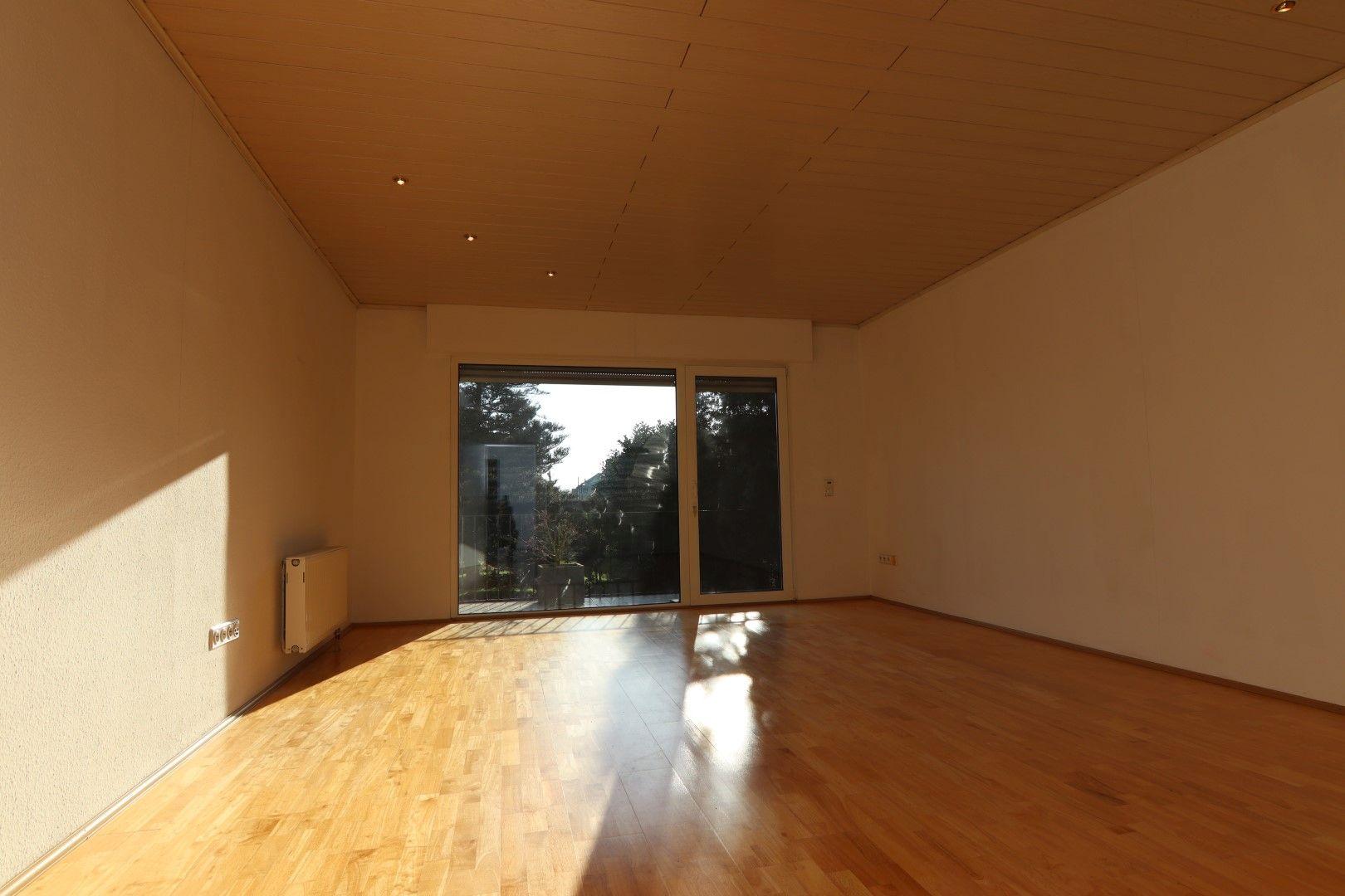 Immobilie Nr.0287 - Doppelhaushälfte mit Garten & Terrasse & Garage - Bild 14.jpg