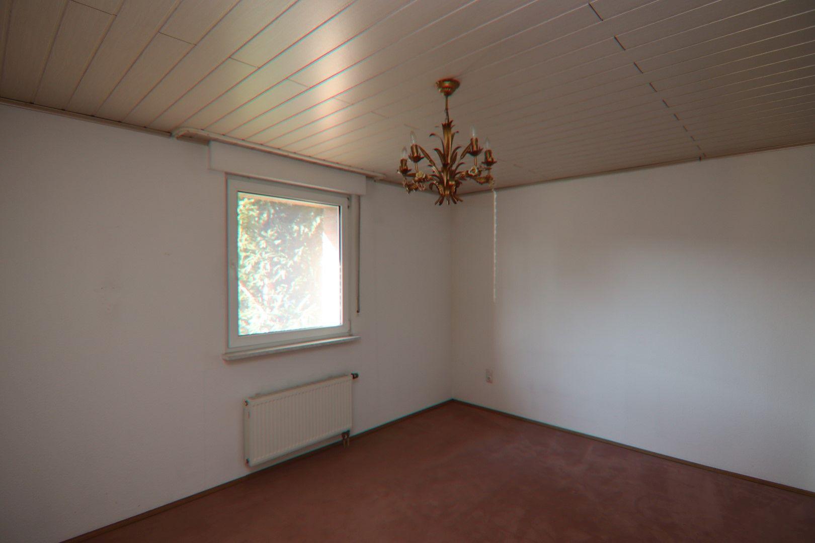 Immobilie Nr.0287 - Doppelhaushälfte mit Garten & Terrasse & Garage - Bild 16.jpg