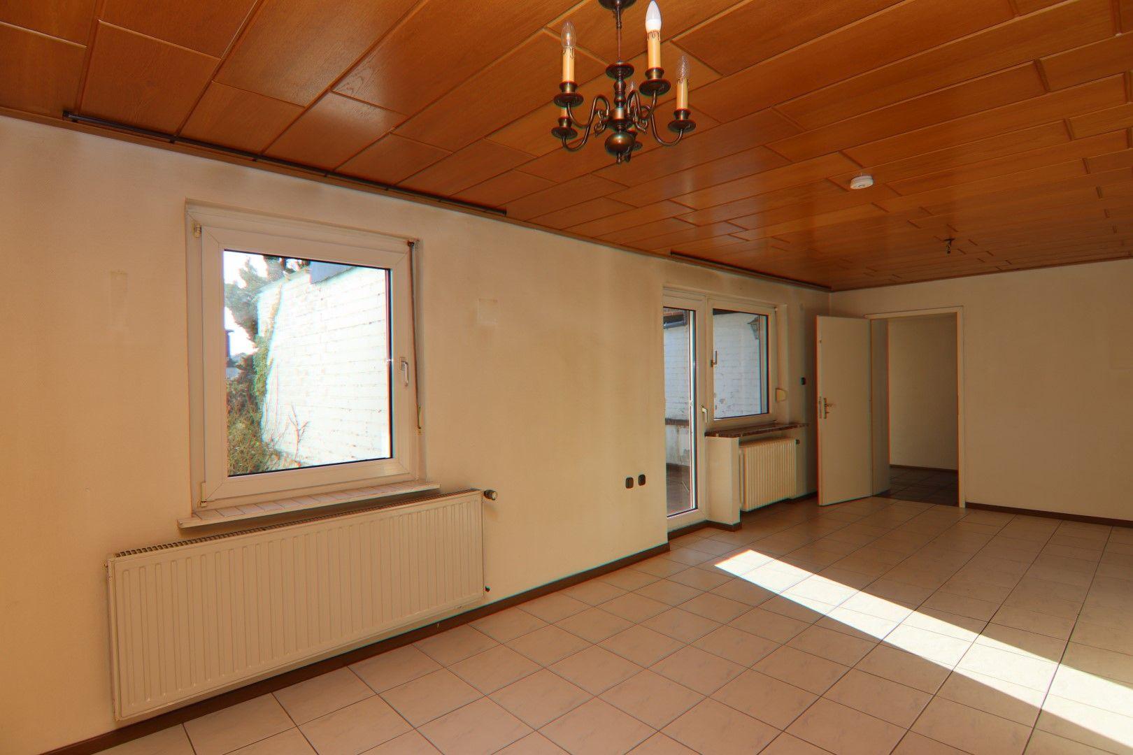 Immobilie Nr.0287 - Doppelhaushälfte mit Garten & Terrasse & Garage - Bild 17.jpg