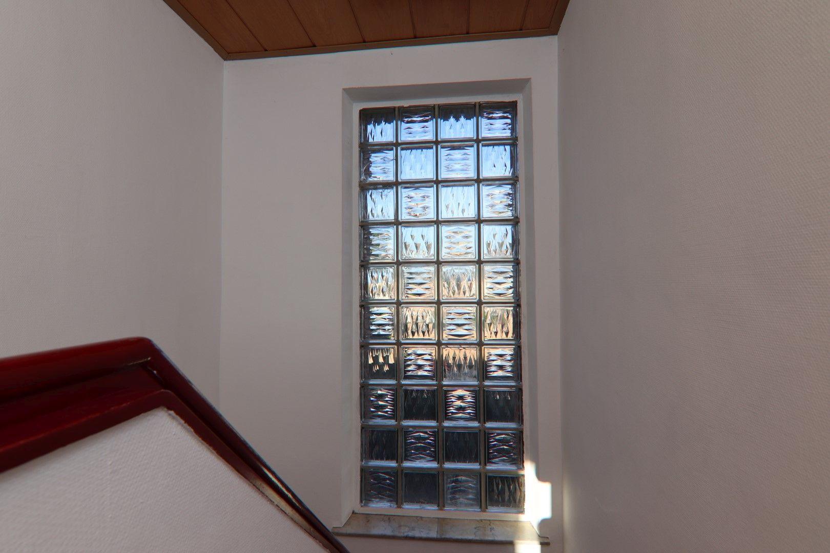 Immobilie Nr.0287 - Doppelhaushälfte mit Garten & Terrasse & Garage - Bild 6.jpg
