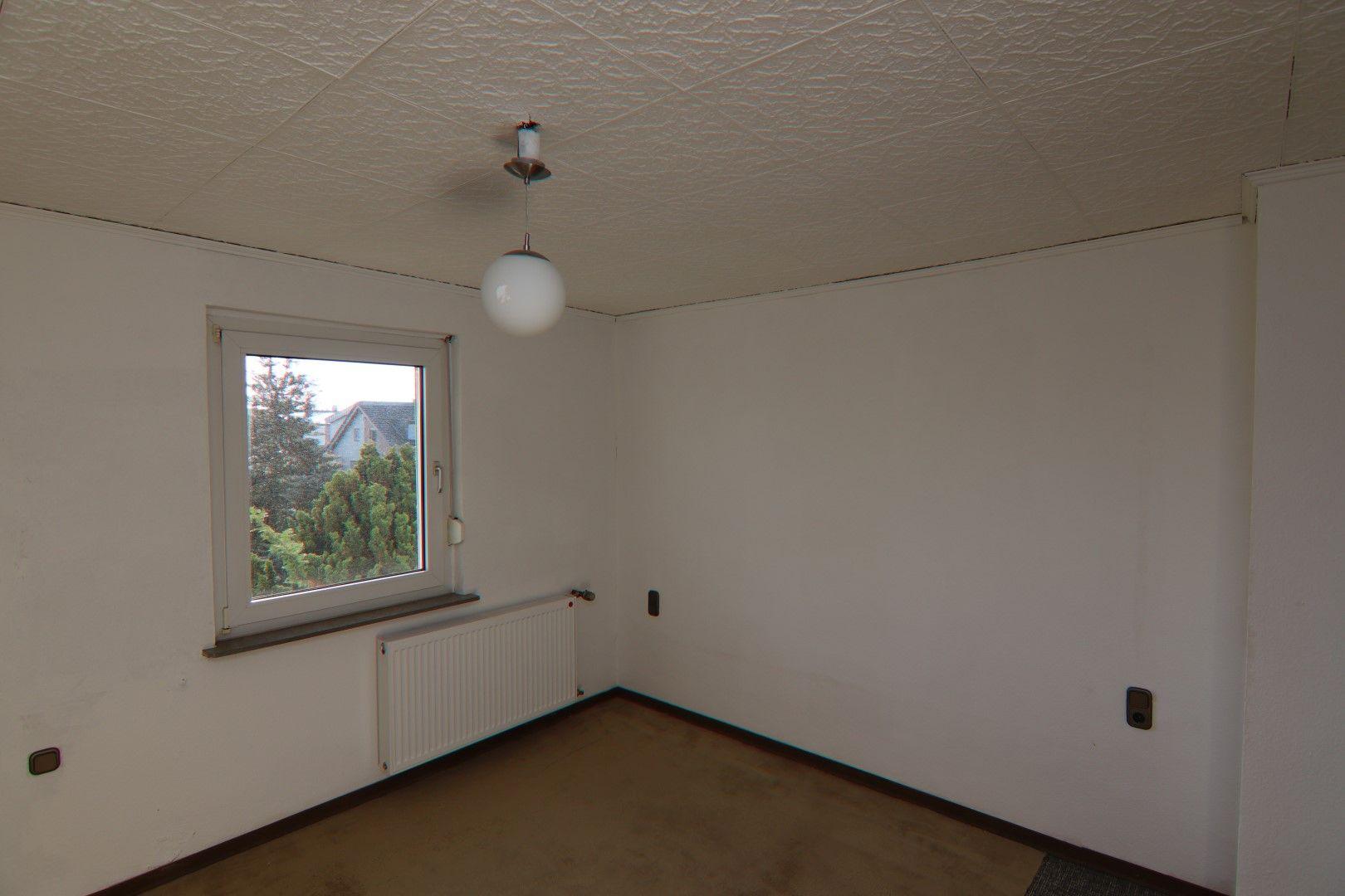 Immobilie Nr.0287 - Doppelhaushälfte mit Garten & Terrasse & Garage - Bild 7.jpg