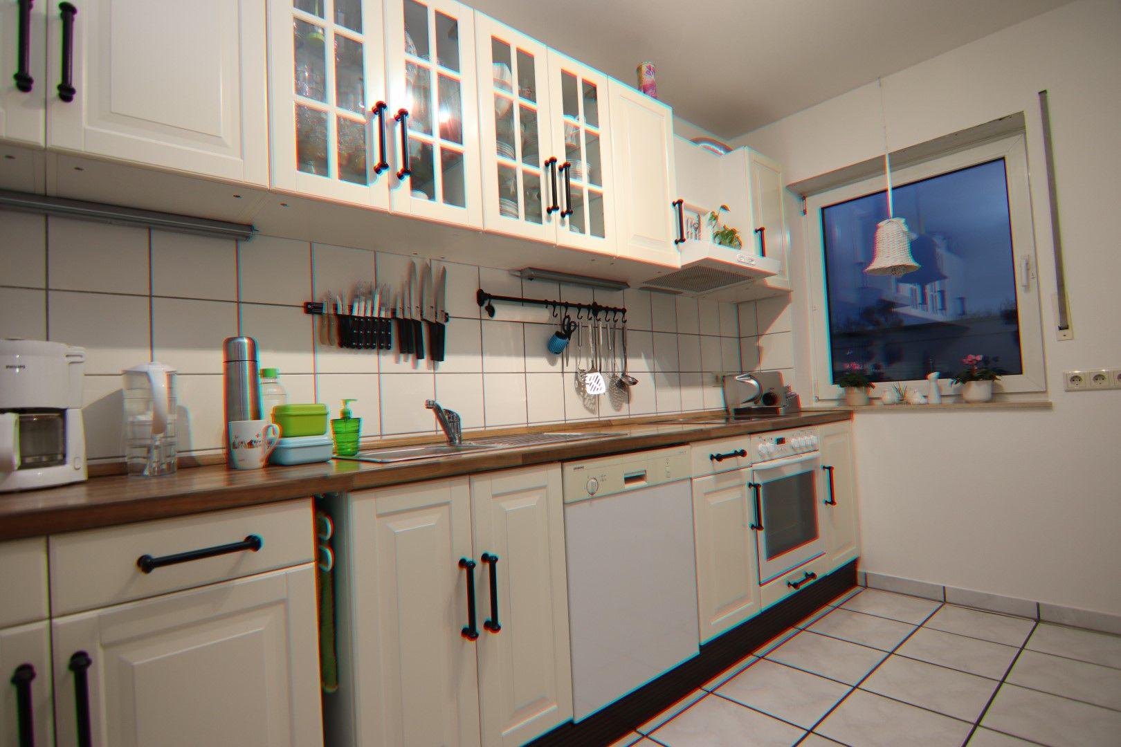 Immobilie Nr.0288 - 4 Zimmer EG-Wohnung mit 2 Bädern und 2 Balkonen - Bild 12.jpg