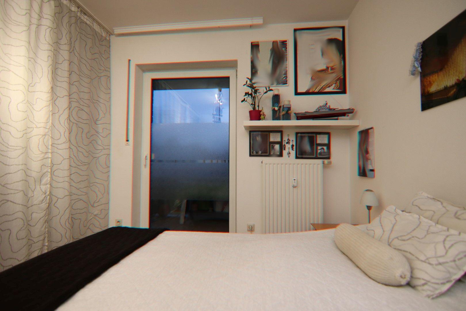 Immobilie Nr.0288 - 4 Zimmer EG-Wohnung mit 2 Bädern und 2 Balkonen - Bild 13.jpg