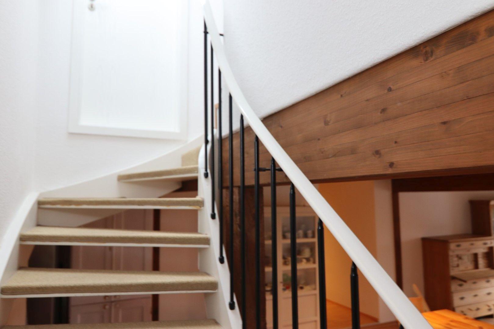 Immobilie Nr.0291 - 4-Raum-Wohnung, 2 Bäder mit Balkon u. Stpl. - Bild 12.jpg