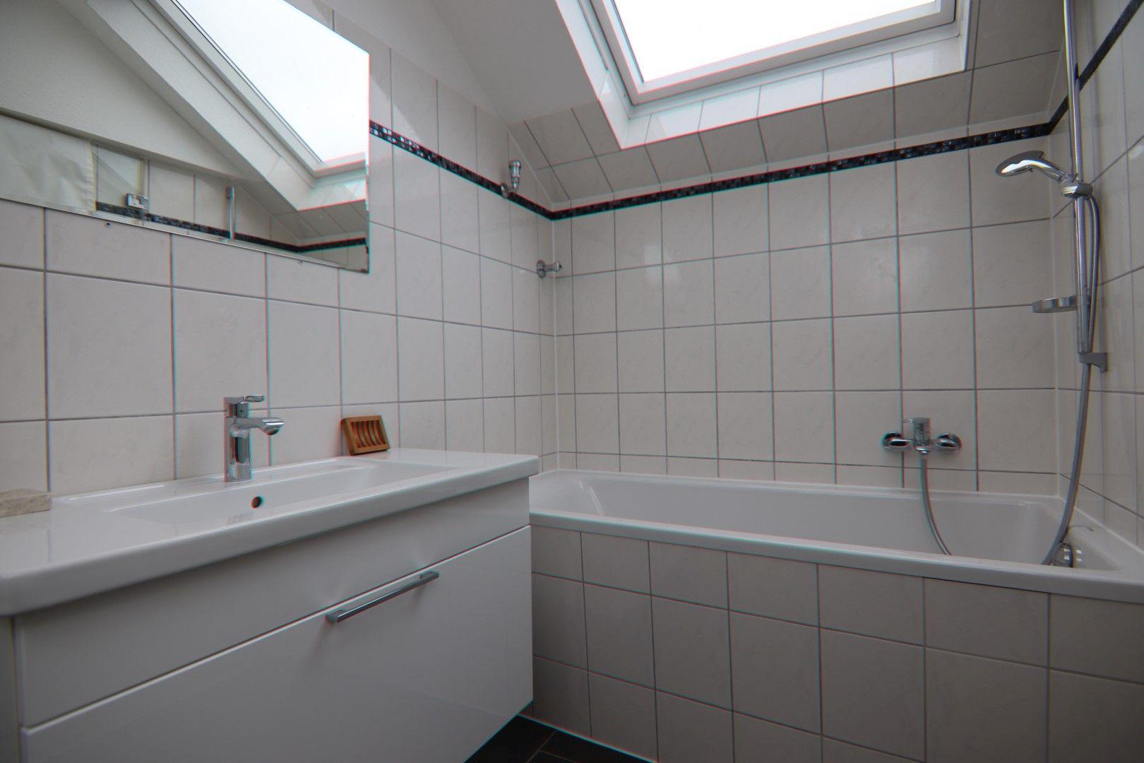 Immobilie Nr.0291 - 4-Raum-Wohnung, 2 Bäder mit Balkon u. Stpl. - Bild 13.jpg