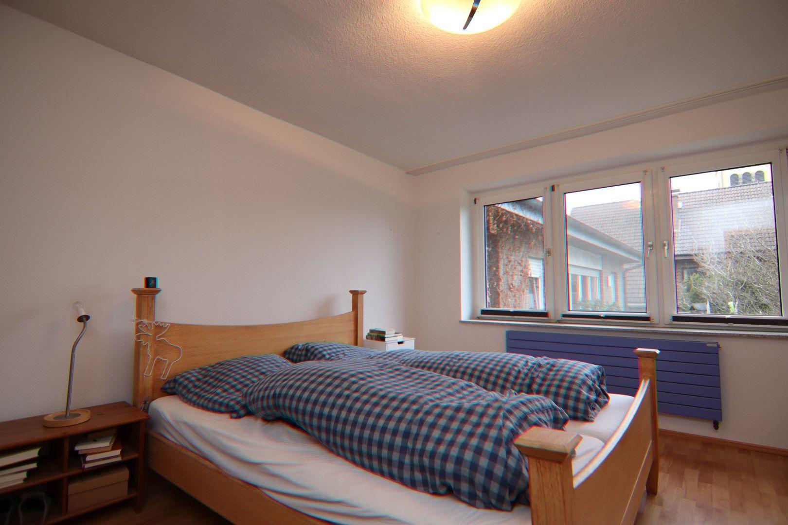 Immobilie Nr.0291 - 4-Raum-Wohnung, 2 Bäder mit Balkon u. Stpl. - Bild 9.jpg