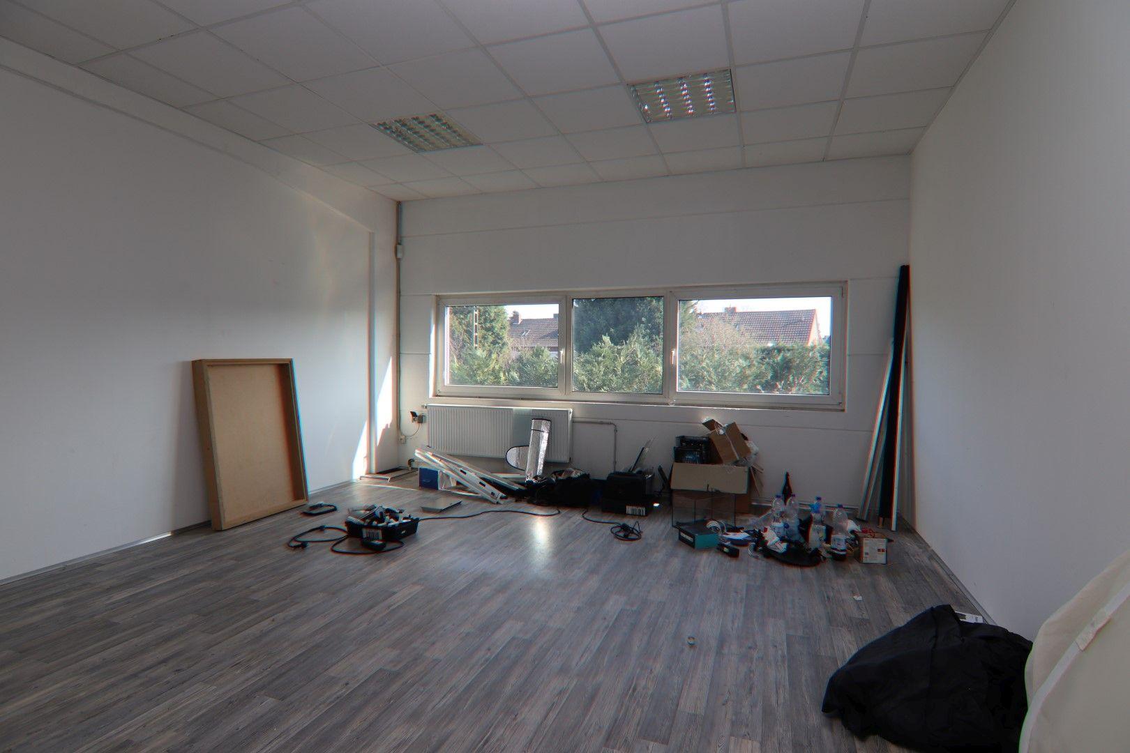 Immobilie Nr.0293 - Hallenfläche mit Büro- und Sozialräumen - Bild 3.jpg