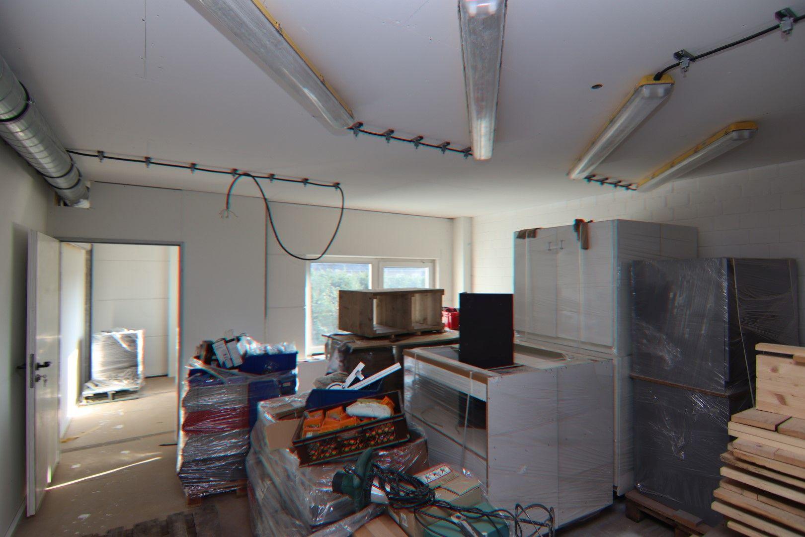 Immobilie Nr.0293 - Hallenfläche mit Büro- und Sozialräumen - Bild 4.jpg