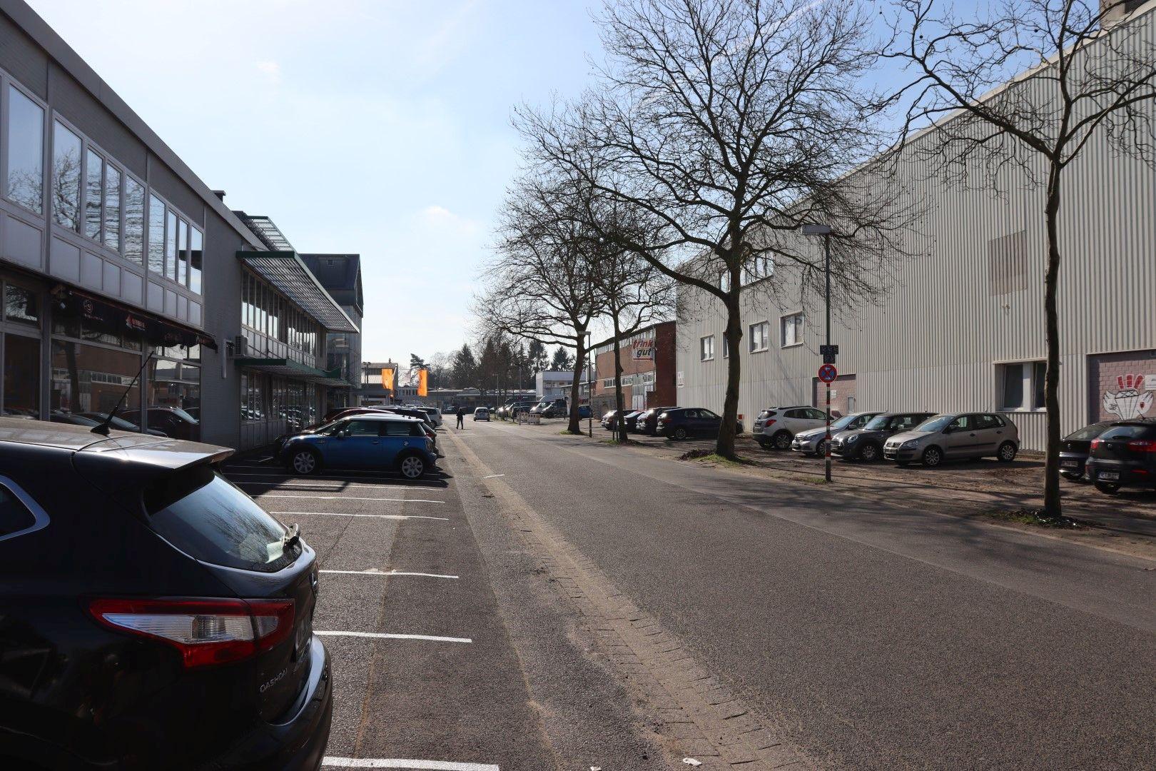 Immobilie Nr.0293 - Hallenfläche mit Büro- und Sozialräumen - Bild 6.jpg