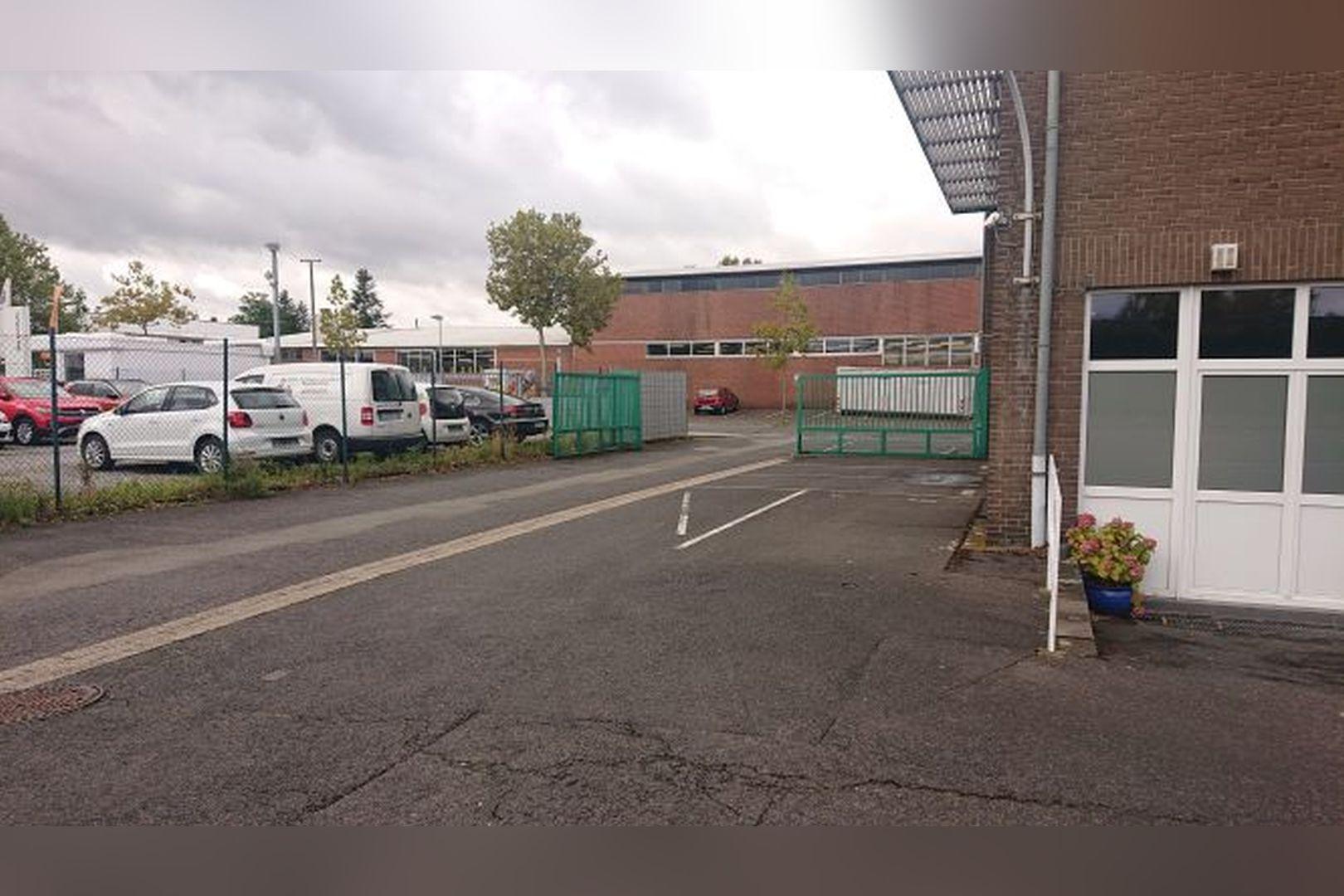 Immobilie Nr.0292 - Hallenfläche mit Büro- und Sozialräumen - Bild 7.jpg