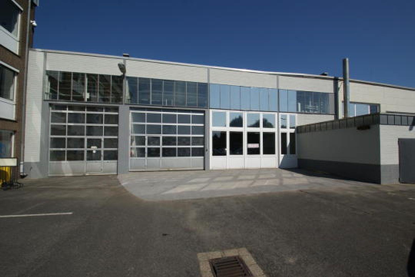 Immobilie Nr.0292 | Breite Straße 10, 40670 Meerbusch