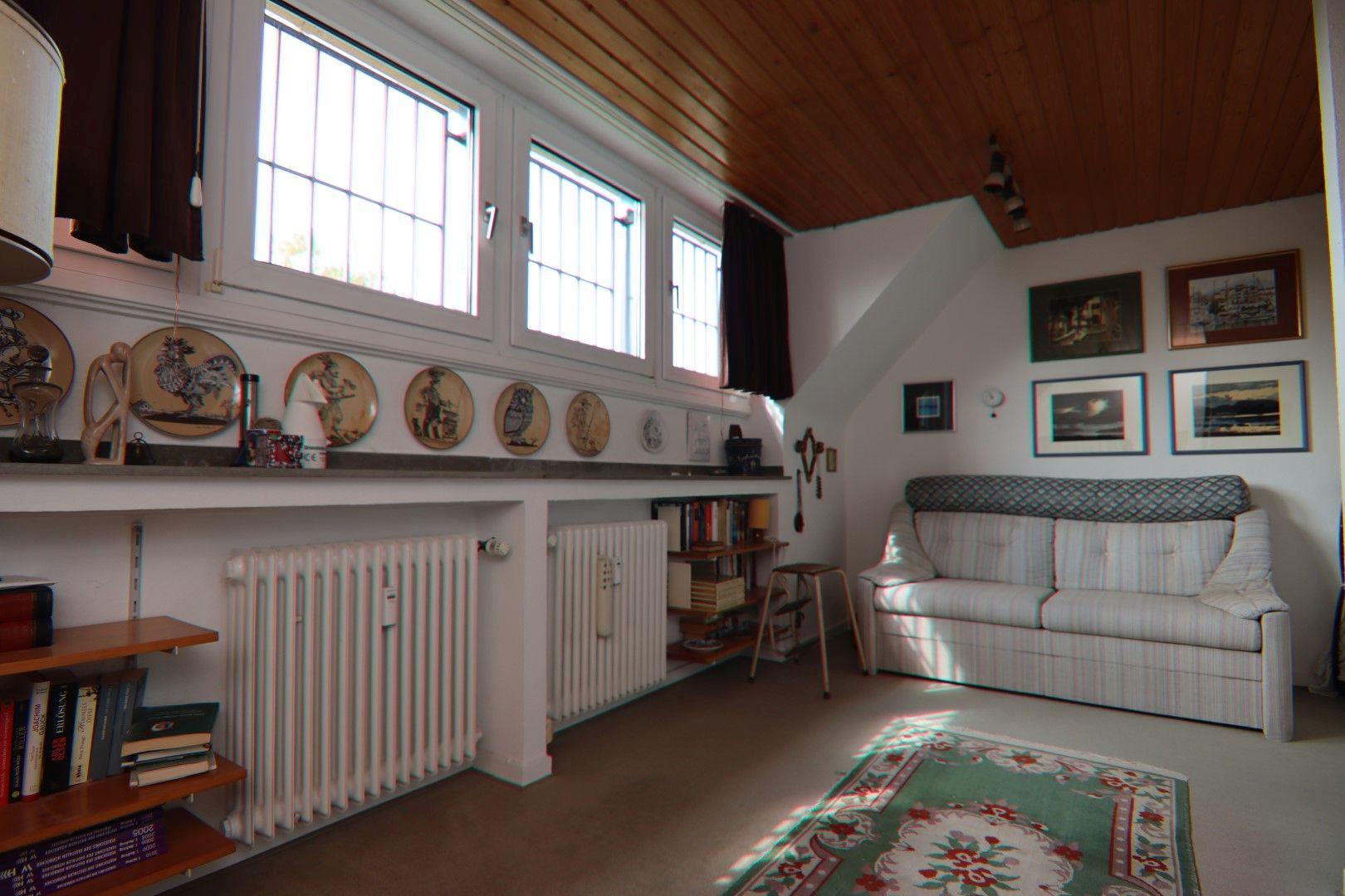 Immobilie Nr.0296 - Grundstück mit 2 DHH und 2 Garagen  - Bild 11.jpg