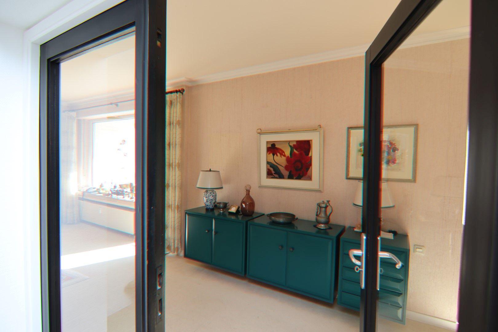 Immobilie Nr.0296 - Grundstück mit 2 DHH und 2 Garagen  - Bild 16.jpg