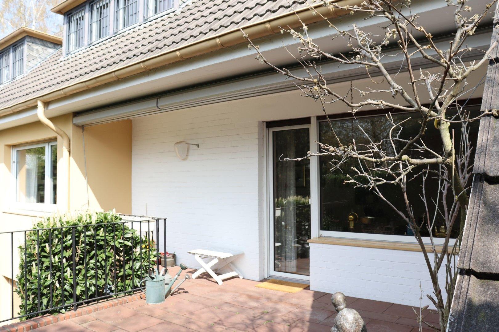 Immobilie Nr.0296 - Grundstück mit 2 DHH und 2 Garagen  - Bild 4.jpg