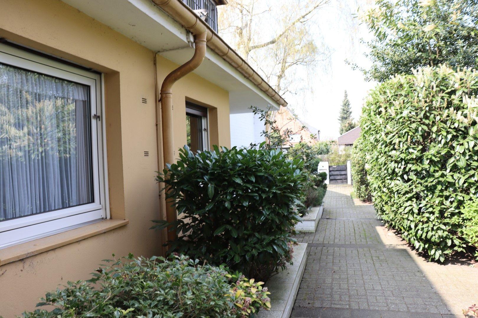 Immobilie Nr.0296 - Grundstück mit 2 DHH und 2 Garagen  - Bild 6.jpg