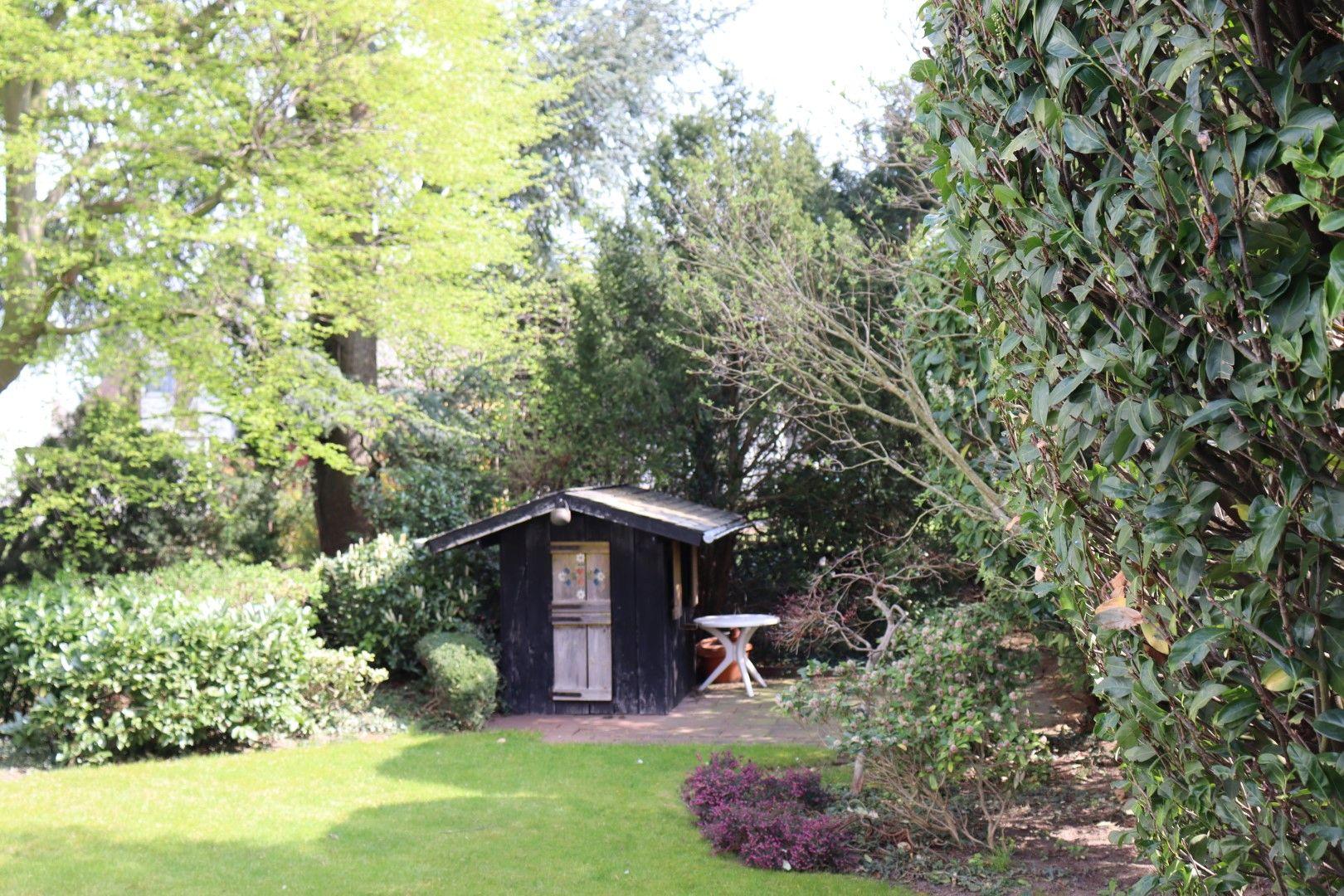 Immobilie Nr.0296 - Grundstück mit 2 DHH und 2 Garagen  - Bild 7.jpg