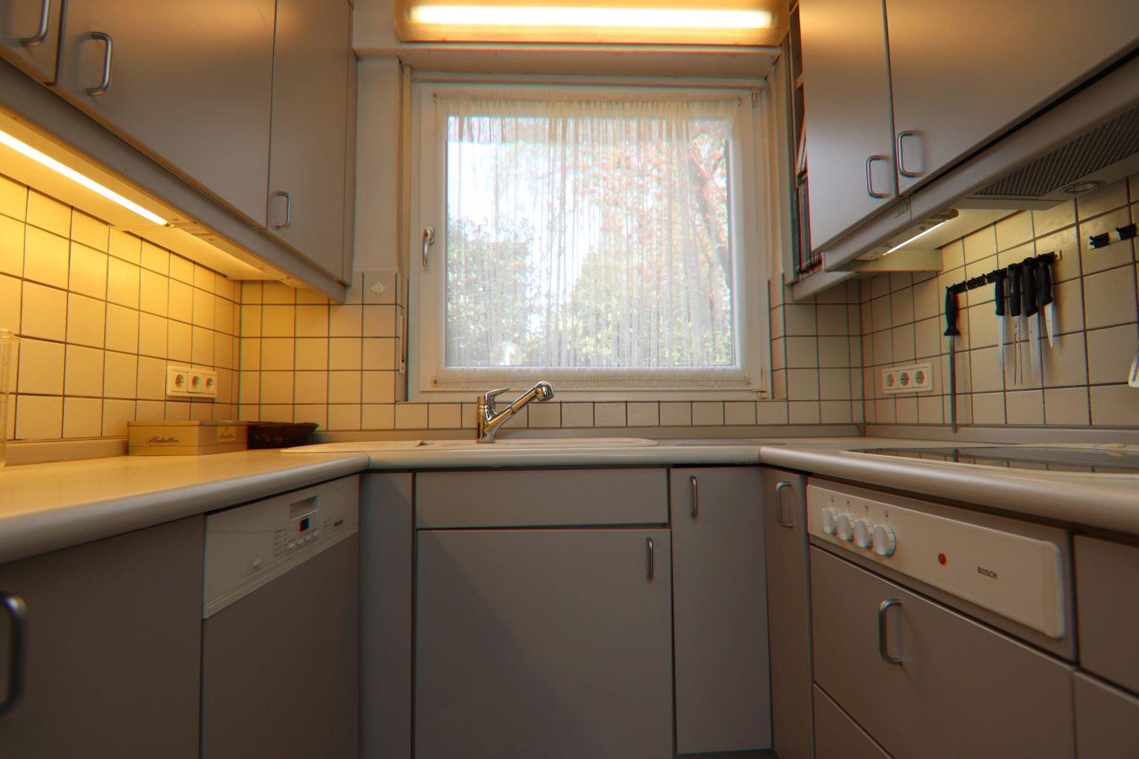 Immobilie Nr.0296 - Grundstück mit 2 DHH und 2 Garagen  - Bild 8.jpg