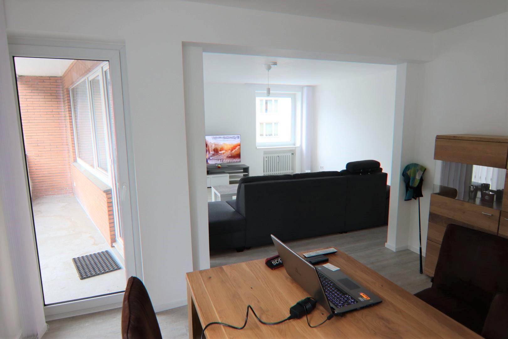 Immobilie Nr.302 - 3,5-Zimmer-Wohnung mit EBK, Einbauschrank u. Aufzug - Bild 10.jpg