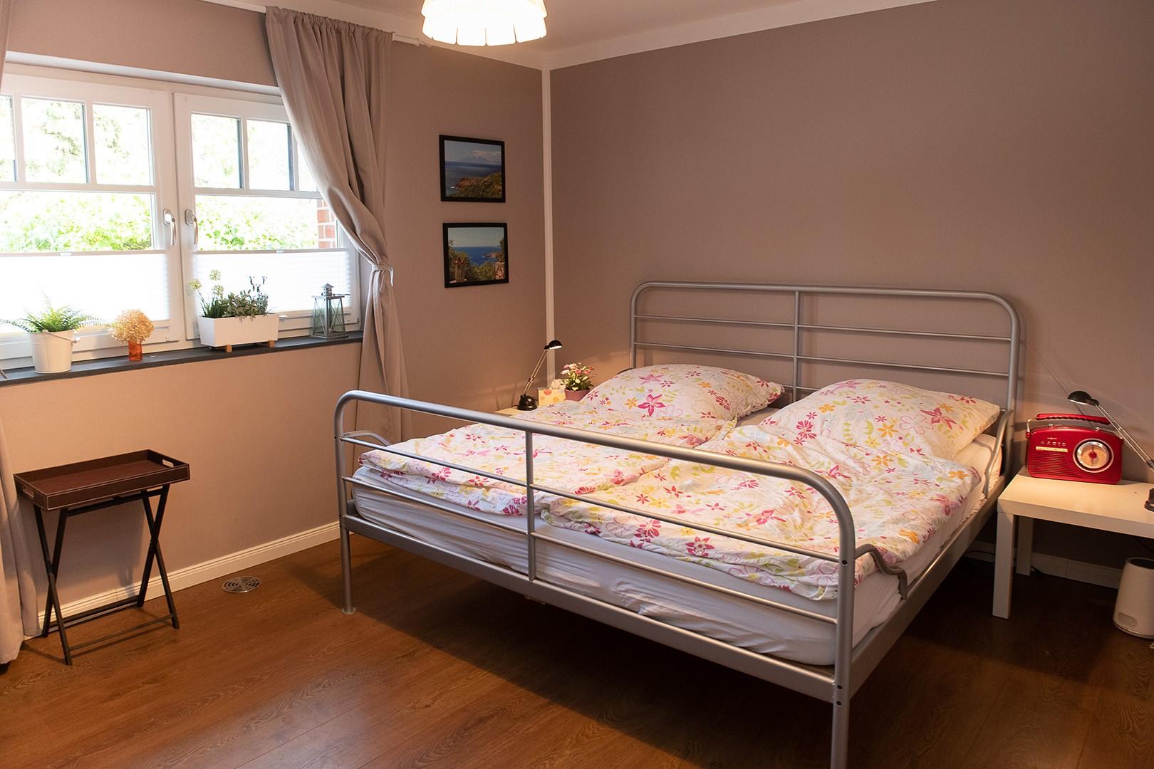 Immobilie Nr.312 - Einfamilienhaus mit Garten & Terrasse & Garage & Carport - Bild 11.jpg