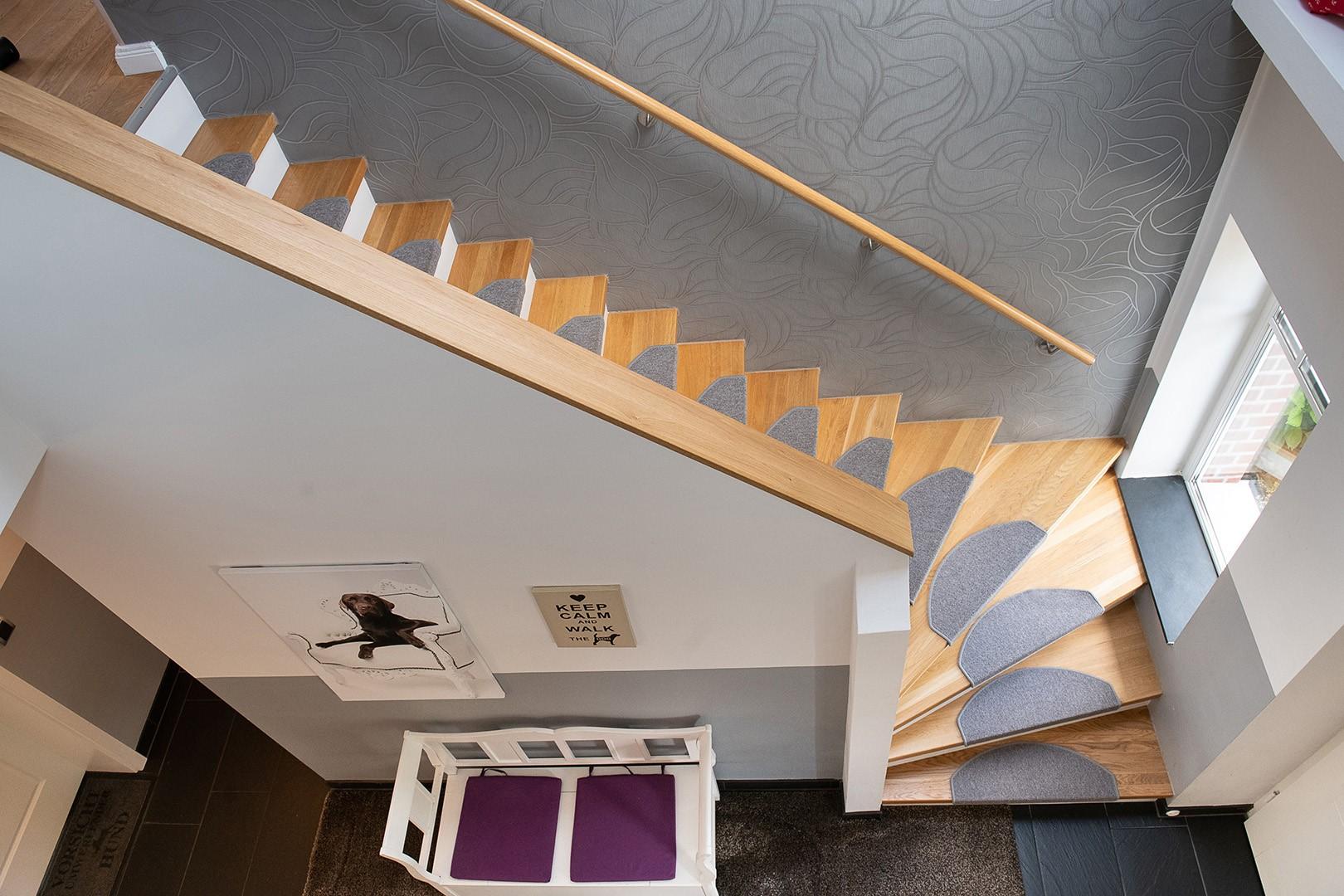 Immobilie Nr.312 - Einfamilienhaus mit Garten & Terrasse & Garage & Carport - Bild 14.jpg