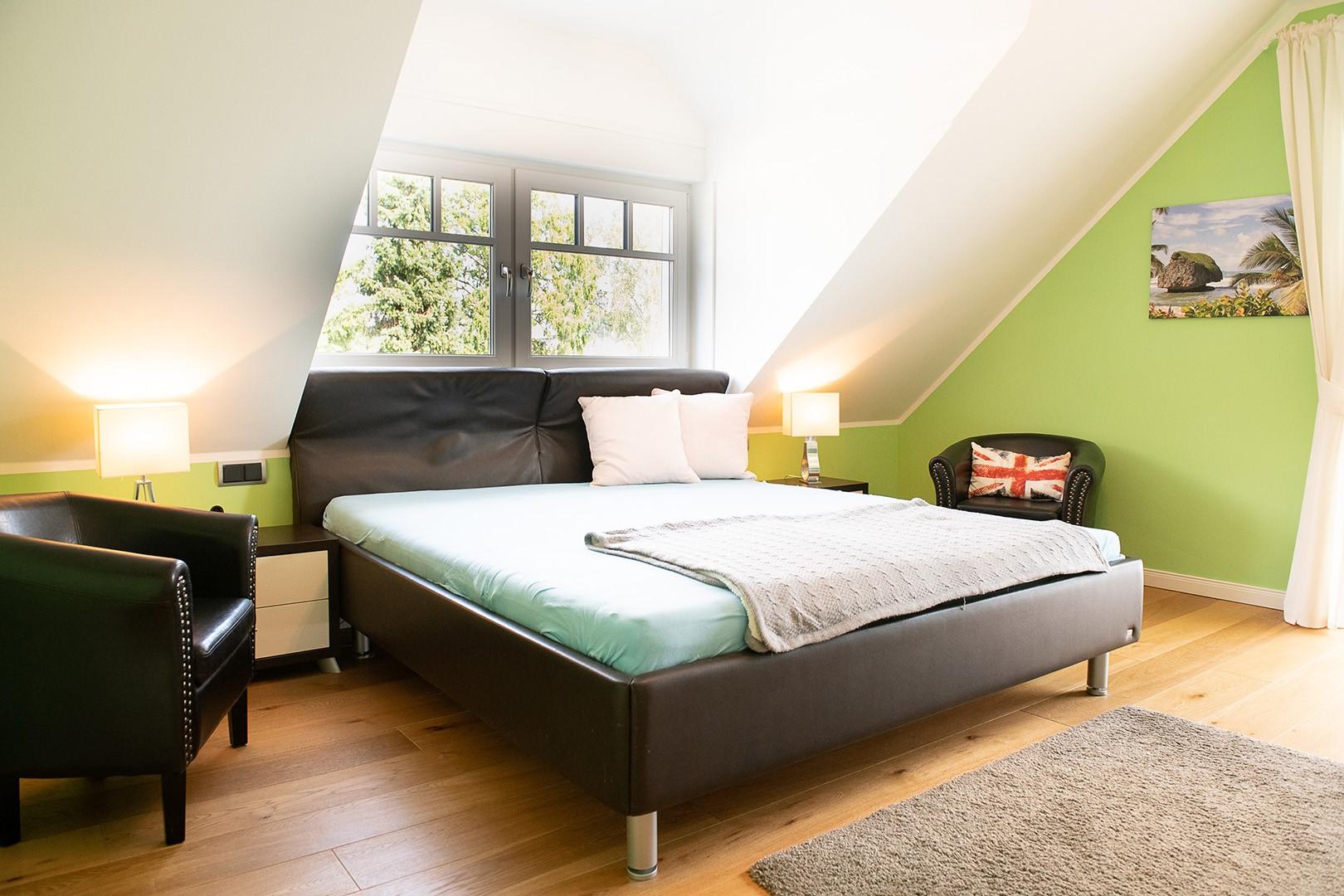 Immobilie Nr.312 - Einfamilienhaus mit Garten & Terrasse & Garage & Carport - Bild 16.jpg