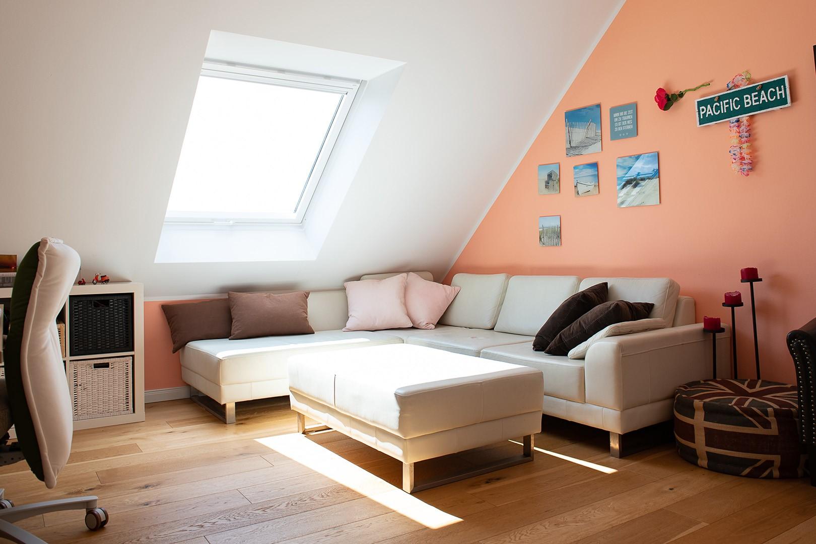 Immobilie Nr.312 - Einfamilienhaus mit Garten & Terrasse & Garage & Carport - Bild 18.jpg
