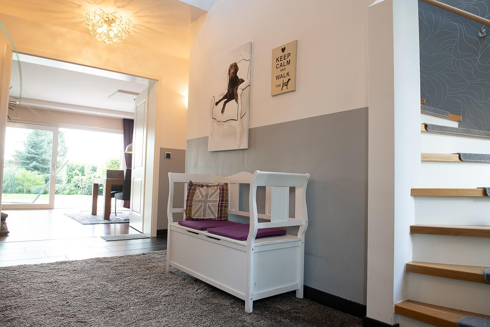 Immobilie Nr.312 - Einfamilienhaus mit Garten & Terrasse & Garage & Carport - Bild 5.jpg