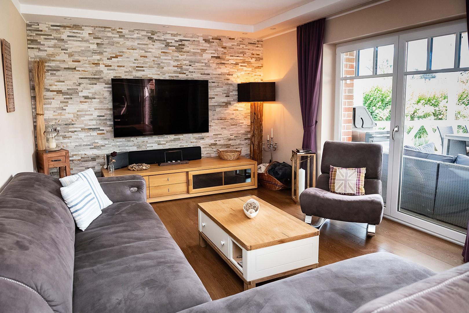 Immobilie Nr.312 - Einfamilienhaus mit Garten & Terrasse & Garage & Carport - Bild 6.jpg