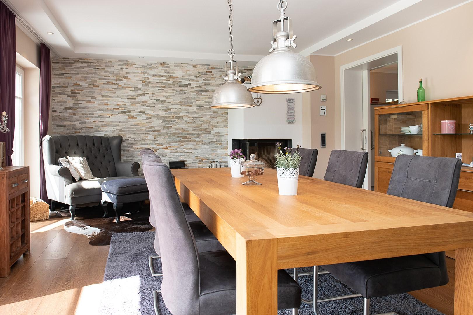 Immobilie Nr.312 - Einfamilienhaus mit Garten & Terrasse & Garage & Carport - Bild 7.jpg