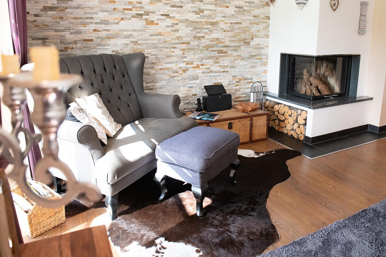 Immobilie Nr.312 - Einfamilienhaus mit Garten & Terrasse & Garage & Carport - Bild 8.jpg