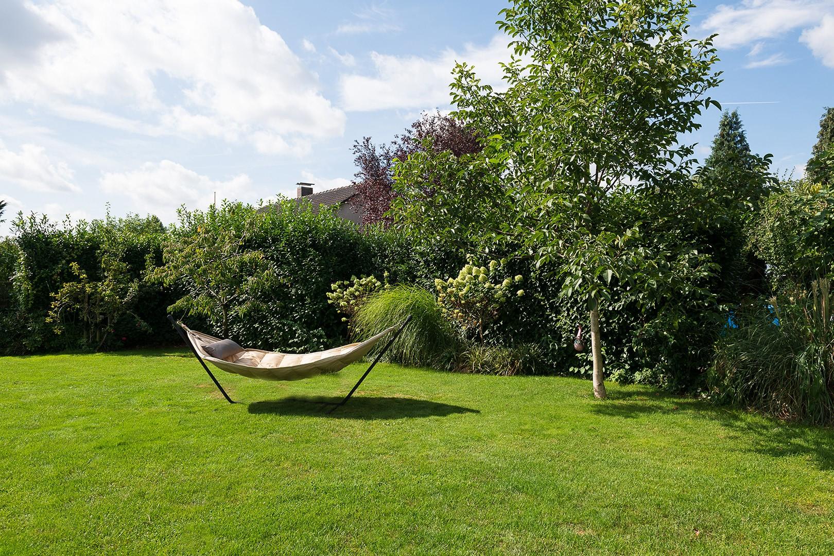 Immobilie Nr.312 - Einfamilienhaus mit Garten & Terrasse & Garage & Carport - Bild main.jpg