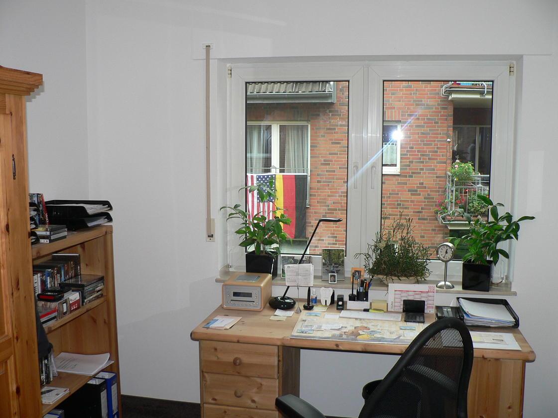 Immobilie Nr.313 - 3-Zimmer-Wohnung mit Balkon - Bild 10.jpg