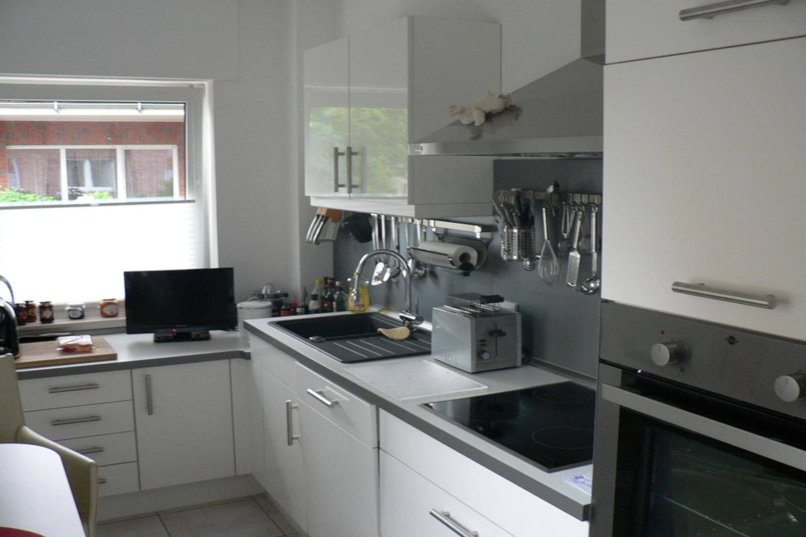 Immobilie Nr.313 - 3-Zimmer-Wohnung mit Balkon - Bild 12.jpg
