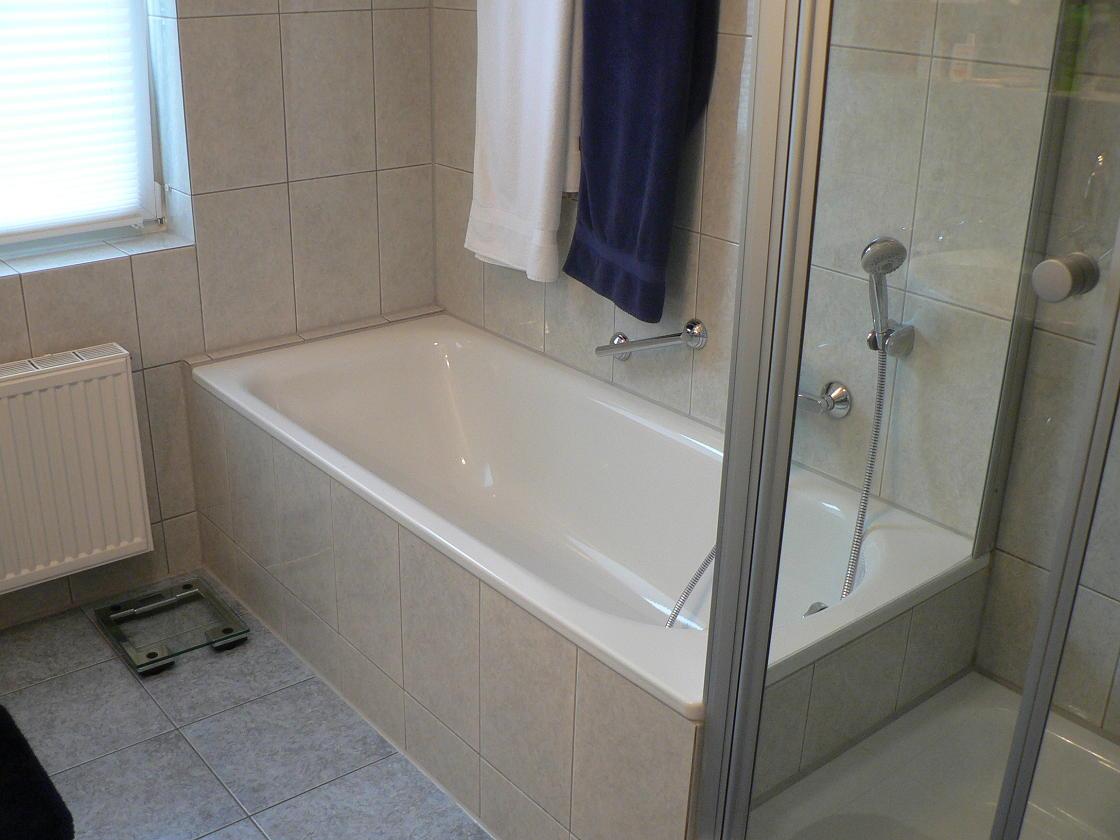 Immobilie Nr.313 - 3-Zimmer-Wohnung mit Balkon - Bild 8.jpg
