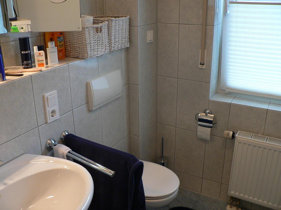 Immobilie Nr.313 - 3-Zimmer-Wohnung mit Balkon - Bild 9.jpg