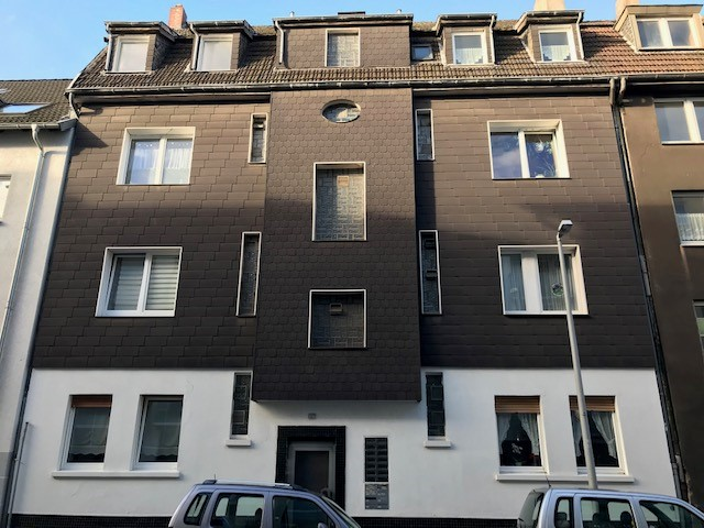 Immobilie Nr.334 - MFH mit acht Wohnungen - Bild 18.jpg