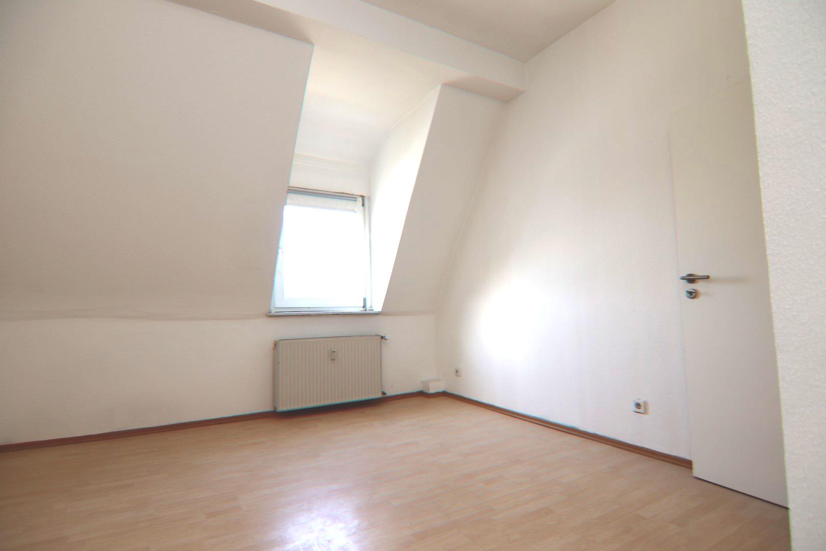 Immobilie Nr.334 - MFH mit acht Wohnungen - Bild 6.jpg