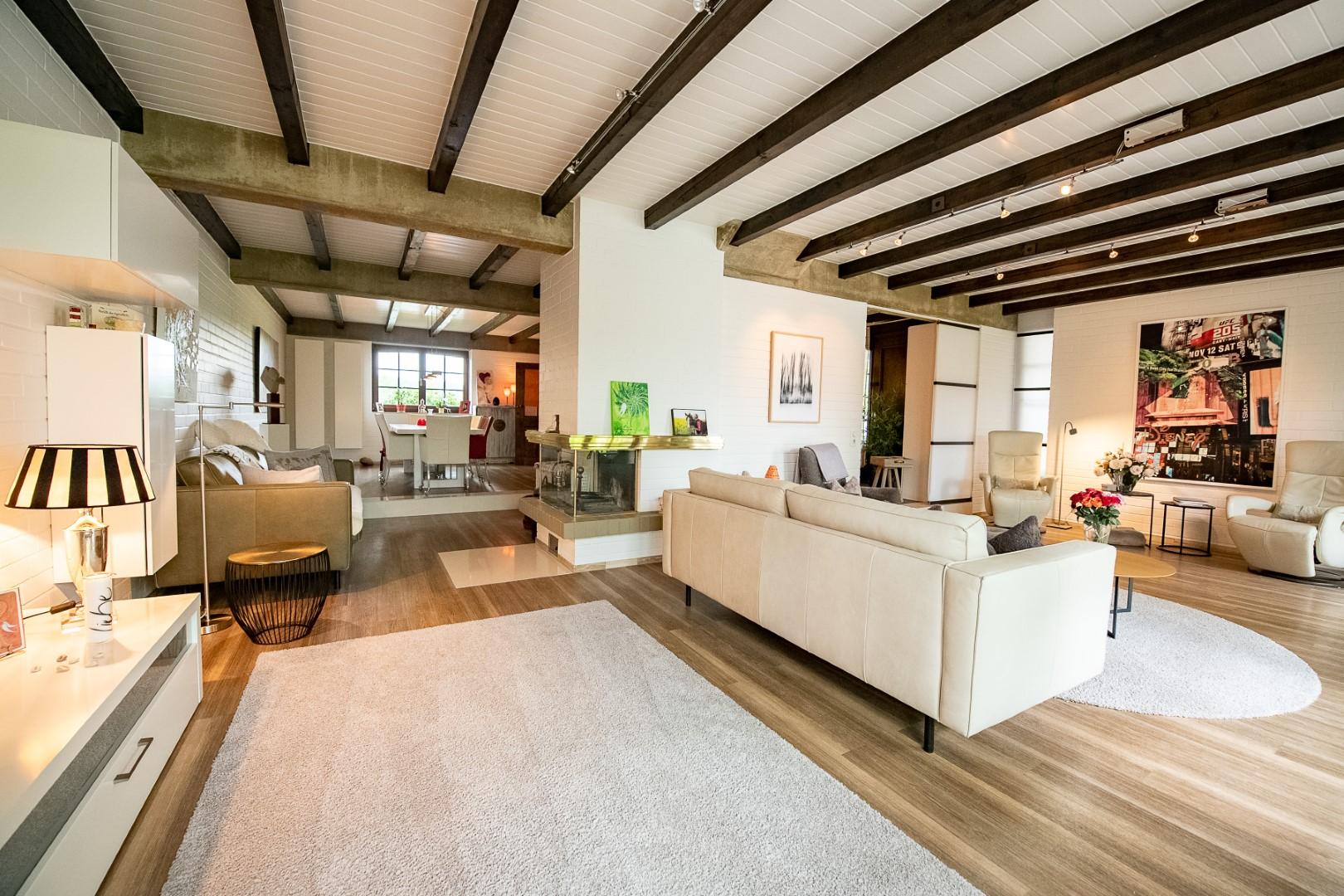 Immobilie Nr.0356 | , 40670 Meerbusch - Osterath